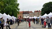 """Festiwal """"Czas Dobrego Sera"""""""