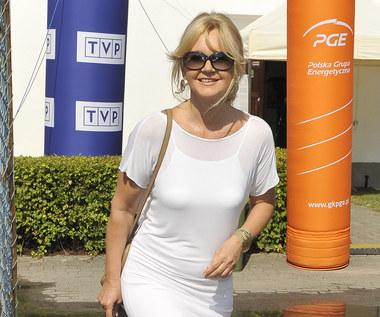 """Festiwal """"Dwa Brzegi"""": TVP wycofuje wsparcie. To przez Torbicką?"""
