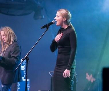 Festiwal Dziękujemy Polsko! Luxtorpeda, Maleo Reggae Rockers, Arka Noego i inni