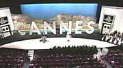 Festiwal filmów reklamowych w Cannes
