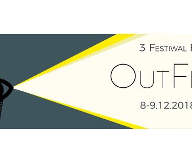 Festiwal Filmowy OutFilm