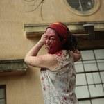 Festiwal Filmowy Pięć Smaków: Kino Hongkongu