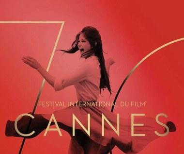 Festiwal filmowy w Cannes 2017: Jest plakat