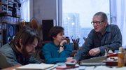 Festiwal Filmowy w Gdyni: Aktorski tercet doskonały