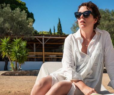 Festiwal filmowy w Wenecji 2021: Debiut reżyserski Maggie Gyllenhaal