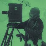 Festiwal Filmu Niemego powraca do Krakowa