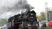 Festiwal kolejowy w Wolsztynie