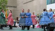 Festiwal Kultur Karpackich w Lesku
