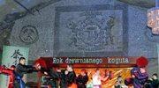 Festiwal Kultury Chińskiej