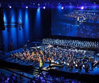 Festiwal Muzyki Filmowej 2011