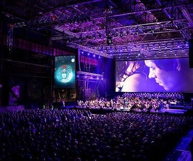 Festiwal Muzyki Filmowej 2012