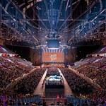 Festiwal Muzyki Filmowej: 30 tysięcy osób wzięło udział w koncertach