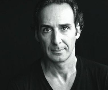 Festiwal Muzyki Filmowej: Alexandre Desplat z Nagrodą Kilara