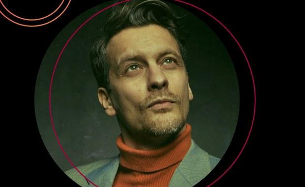 """Festiwal Muzyki Filmowej. Atanas Valkov nagrodzony za muzykę do """"Króla"""""""