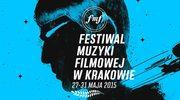 """Festiwal Muzyki Filmowej: """"Gra o tron"""", """"Star Trek"""" i gry wideo"""