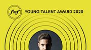 Festiwal Muzyki Filmowej: Henrik Lindström zwycięzcą FMF Young Talent Award 2020