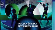 Festiwal Muzyki Filmowej: Polska Ścieżka Dźwiękowa Roku! Nowa nagroda dla kompozytorów