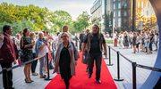 Festiwal Muzyki Filmowej: Scoring4Polish Directors po raz trzeci