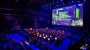 Festiwal Muzyki Filmowej: Wielka gala pełna gwiazd