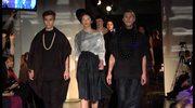 Festiwal nowej mody w Bielsku