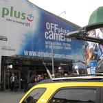 Festiwal Off Plus Camera uroczyście otwarty!