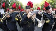 Festiwal orkiestr dętych w Rudzie Śląskiej