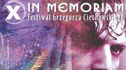 Festiwal pamięci Ciechowskiego w Tczewie