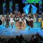 Festiwal Piękna 2010