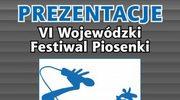 Festiwal Piosenki w Międzyrzecu