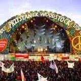 Festiwal potrwa dwa dni /