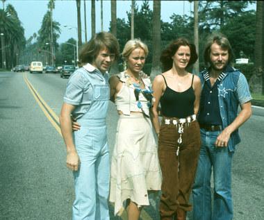 Festiwal San Remo: Przyjedzie ABBA?