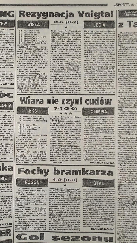 Festiwal strzelecki w Krakowie i Łodzi miał swój dalszy ciąg… /sport /