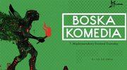 Festiwal Teatralny Boska Komedia w Krakowie