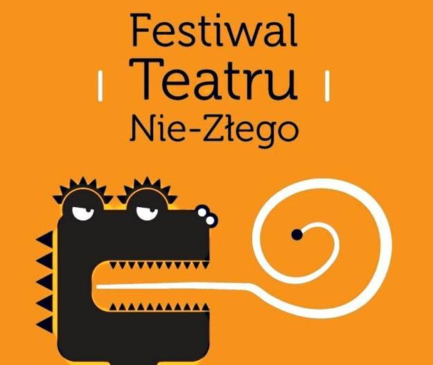 Festiwal Teatru Nie-Złego odbędzie się w Legnicy /Lca.pl