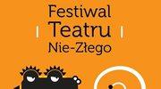 Festiwal Teatru Nie-Złego