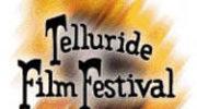 Festiwal Telluride zakończony
