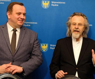 Festiwal Transatlantyk przenosi się na Śląsk