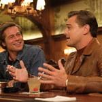 2019, reż. Quentin Tarantino