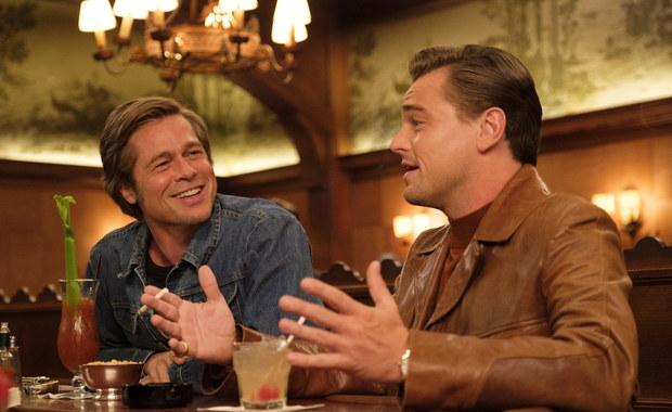 Festiwal w Cannes na półmetku. Dziś światowa premiera nowego Tarantino