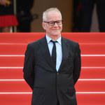 Festiwal w Cannes odbędzie się jesienią?