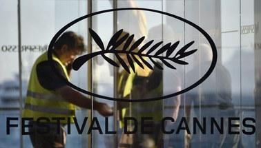 Festiwal w Cannes pod antyterrorystycznym nadzorem