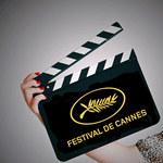 Festiwal w Cannes przełożony na lipiec z powodu koronawirusa