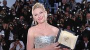 Festiwal w Cannes zakończony