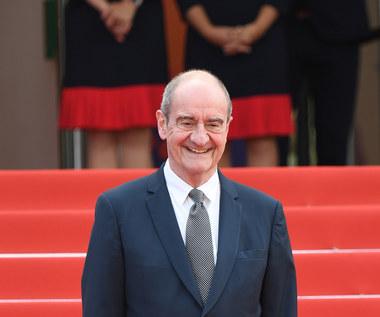 Festiwal w Cannes zostanie odwołany?