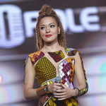 Festiwal w Opolu 2018: Ifi Ude i jej kreacje