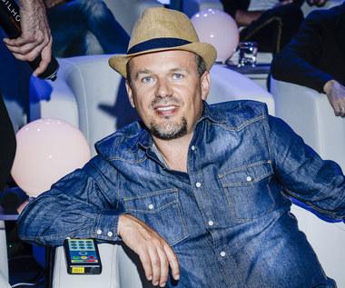 "Festiwal w Opolu 2018: K.A.S.A., Joanna Majstrak i ""Piasek"""