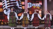 Festiwal w Opolu 2018: Tulia zgarnia wszystko (Konkurs Premiery - wyniki)