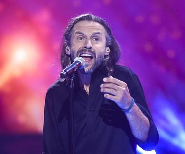 Festiwal w Opolu 2019: Jak wygląda i co robi zapomniany Marcin Rozynek?