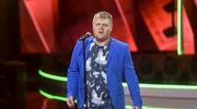 Festiwal w Opolu 2019: Michał Wiśniewski w konkursie Debiuty. O co chodzi?