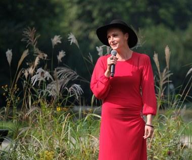 Festiwal w Opolu 2019: Natalia Sikora wycofana za złamanie regulaminu. Kolejni wykonawcy pod lupą